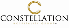 Constellation Hospitality Group